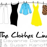 The Clothes Line