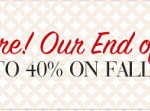 Spanx Flash Sale