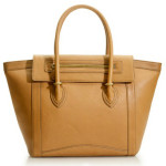 Celine bag look for less