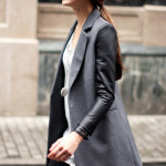 wear to work office blazer
