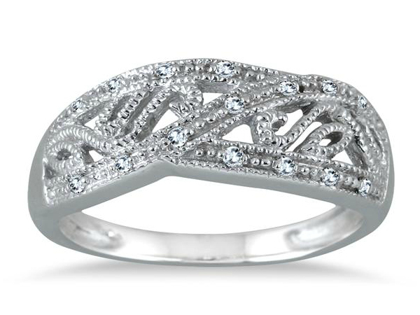 diamond ring deal of the day