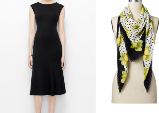 lbd styling tips